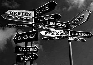 destinos-viajes ok