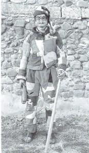 botarga-valdenuño