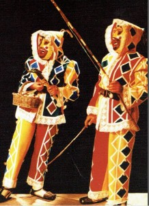 guadalajara-lili-botarga
