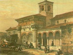 iglesia_san_miguel