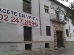 palacete-sanesteban-370x277