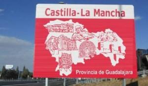 cartel-provincia-bienvenida