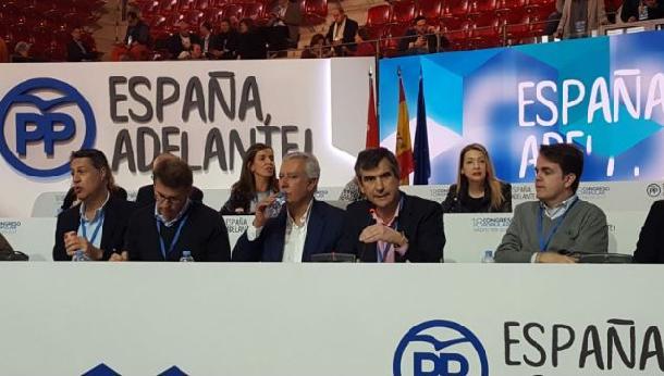 Roman-congresoPP